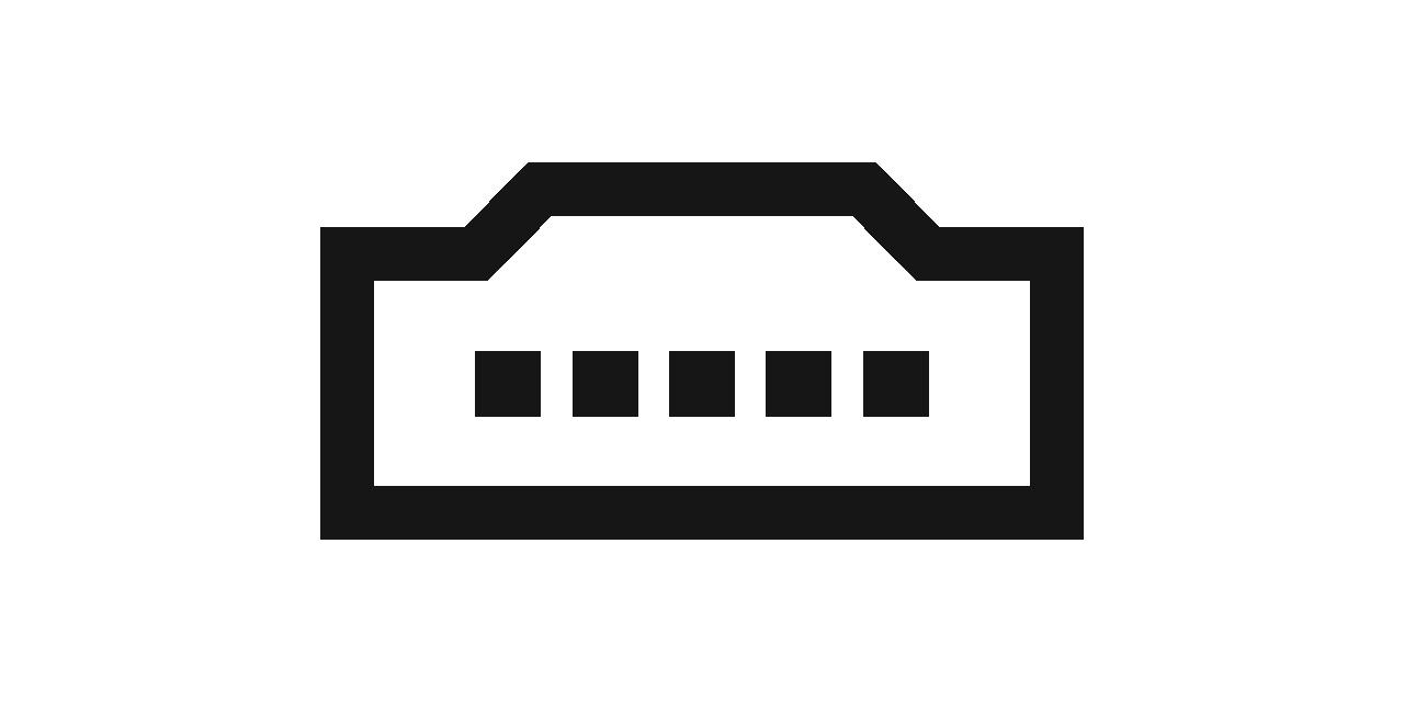 CONNEXION HDMI™ ARC ET CONNEXION OPTIQUE